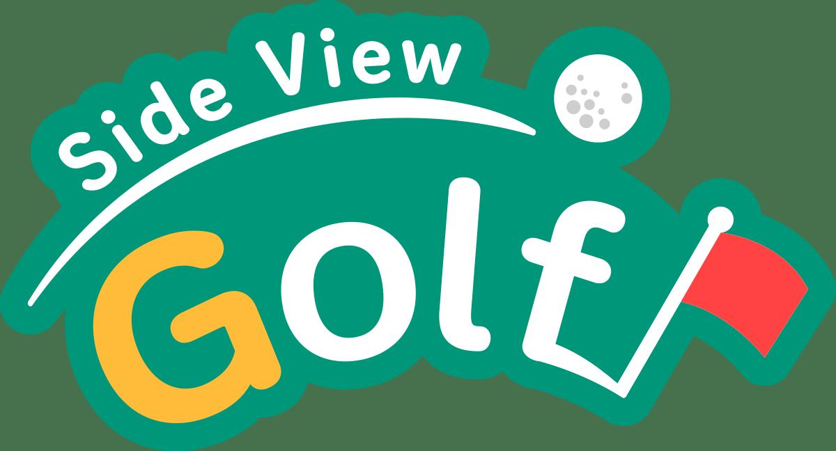 SideViewGolf(サイドビューゴルフ)
