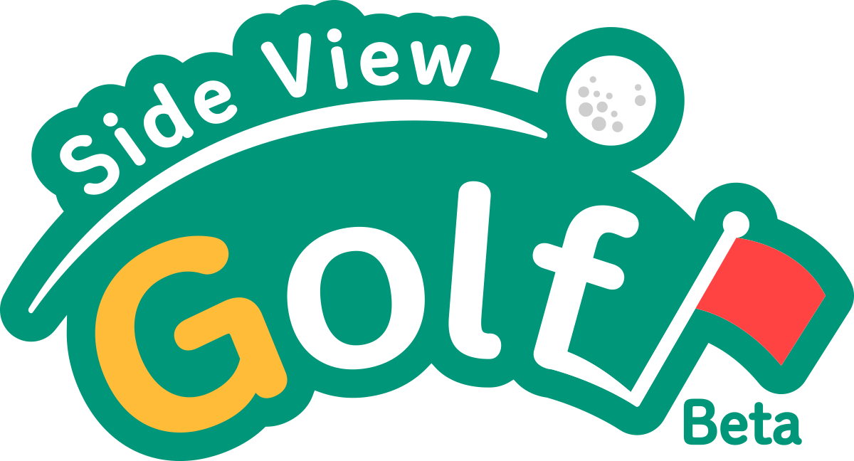 SideViewGolf